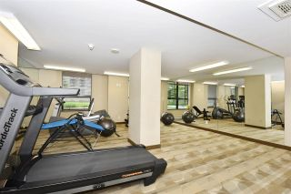 Photo 14: 902 7225 ACORN Avenue in Burnaby: Highgate Condo for sale (Burnaby South)  : MLS®# R2194586