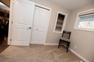 Photo 9: 9314 85 Street: Fort Saskatchewan House for sale : MLS®# E4264665
