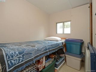 Photo 12: 5 2206 Church Rd in SOOKE: Sk Broomhill Manufactured Home for sale (Sooke)  : MLS®# 796312