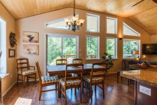 Photo 27: 2948 UPPER SLOCAN PARK ROAD in Slocan Park: House for sale : MLS®# 2460596