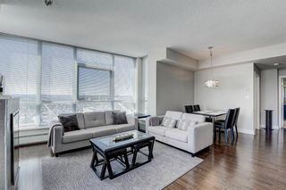 Photo 8: 2805 99 SPRUCE Place SW in Calgary: Spruce Cliff Apartment for sale : MLS®# A1020755