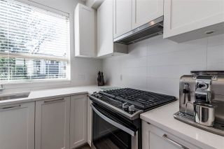 Photo 10: 32 8508 204 Street in Langley: Willoughby Heights Townhouse for sale : MLS®# R2561287