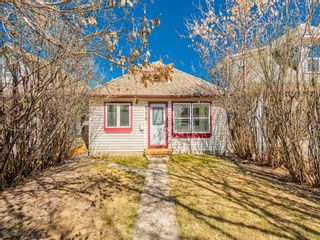 Photo 25: 916 18 Avenue SE in Calgary: Ramsay Detached for sale : MLS®# A1098582