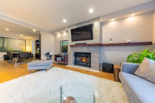Photo 5: 763 E 10TH Street in North Vancouver: Boulevard House for sale : MLS®# R2541914