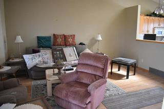 Photo 4: 115 5 Street: Dalroy Detached for sale : MLS®# A1105199