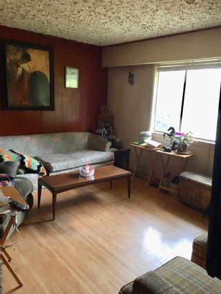 Photo 15: 27462 104 Avenue in Maple Ridge: Whonnock House for sale : MLS®# R2604488