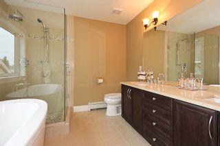 Photo 13: A 4570 51ST Street in Ladner: Ladner Elementary House for sale : MLS®# V856049