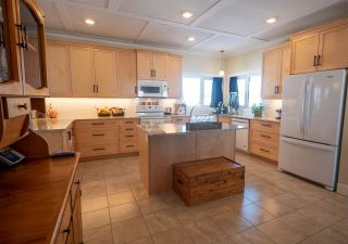 Photo 10: 104 454072 RGE RD 11: Rural Wetaskiwin County House for sale : MLS®# E4229914