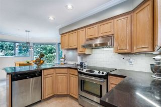 """Photo 19: 1 2990 PANORAMA Drive in Coquitlam: Westwood Plateau Townhouse for sale in """"WESTBROOK VILLAGE"""" : MLS®# R2560266"""