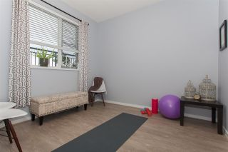 """Photo 13: 225 2239 KINGSWAY Street in Vancouver: Victoria VE Condo for sale in """"THE SCENA"""" (Vancouver East)  : MLS®# R2232675"""