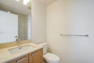 Photo 10: 3007 2955 ATLANTIC AVENUE in Coquitlam: North Coquitlam Condo for sale : MLS®# R2498246