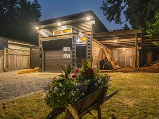 Photo 7: 6621 Dover Rd in : Na North Nanaimo House for sale (Nanaimo)  : MLS®# 869655