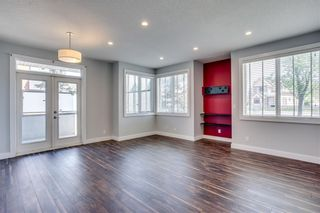 Photo 10: 103 320 12 Avenue NE in Calgary: Crescent Heights Apartment for sale : MLS®# C4248923