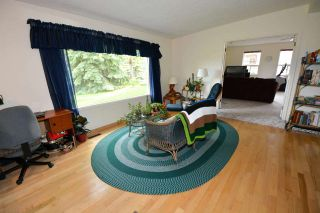 """Photo 8: 12233 PACIFIC Avenue in Fort St. John: Fort St. John - Rural W 100th House for sale in """"GRAND HAVEN"""" (Fort St. John (Zone 60))  : MLS®# R2281592"""
