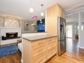 Photo 7: 1575 Craigiewood Crt in : SE Mt Doug House for sale (Saanich East)  : MLS®# 875730