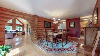 Photo 17: 231065 Range Road 54: Bragg Creek Detached for sale : MLS®# A1114176