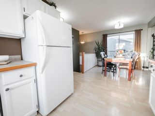 Photo 17: 5703 55 Avenue: Beaumont House for sale : MLS®# E4266415