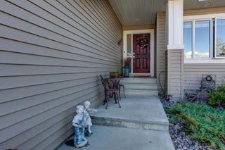 Photo 39: 55 LONGVIEW Drive: Spruce Grove House for sale : MLS®# E4262960