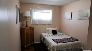 Photo 13: 1030 12th Avenue North in Regina: Uplands Residential for sale : MLS®# SK849180