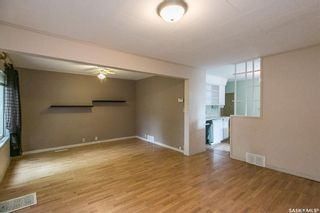Photo 5: 1947 COY Avenue in Saskatoon: Exhibition Residential for sale : MLS®# SK776814