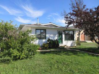 Photo 35: 809 2 Street: Thorhild House for sale : MLS®# E4262355