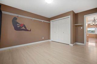 Photo 30: 6759 88 Street in Edmonton: Zone 17 House for sale : MLS®# E4260771