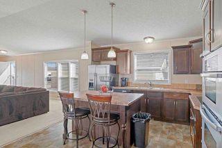 Photo 6: 5804 Labrador Road: Cold Lake Mobile for sale : MLS®# E4241897