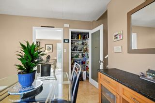 Photo 18: 4513 27 Avenue, in Vernon: House for sale : MLS®# 10240576