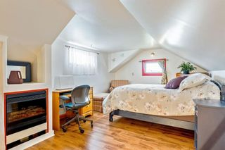 Photo 20: 210 Frontenac Avenue: Turner Valley Detached for sale : MLS®# A1140877
