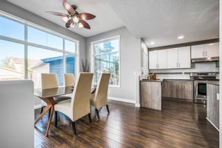Photo 6: 23 Prestwick Parade SE in Calgary: McKenzie Towne Detached for sale : MLS®# A1148642