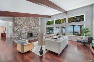 Photo 7: 1143 PACIFIC Drive in Delta: English Bluff House for sale (Tsawwassen)  : MLS®# R2614201