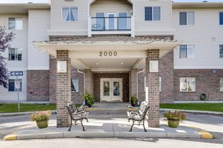 Photo 4: 2204 928 Arbour Lake Road NW in Calgary: Arbour Lake Apartment for sale : MLS®# A1143730
