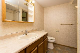 "Photo 16: 110 31955 OLD YALE Road in Abbotsford: Abbotsford West Condo for sale in ""Evergreen Village"" : MLS®# R2539321"