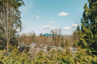 """Photo 11: 23787 115A Avenue in Maple Ridge: Cottonwood MR House for sale in """"GILKER HILL ESTATES"""" : MLS®# R2561248"""