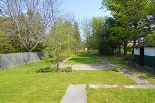Photo 8: 19 Alfred Street: Port Hope House (Bungalow) for sale : MLS®# X5243976