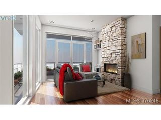 Photo 16: 303 2921 Earl Grey St in VICTORIA: SW Gorge Condo for sale (Saanich West)  : MLS®# 755174