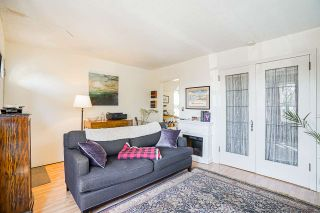 Photo 5: 4343 WINDSOR Street in Vancouver: Fraser VE House for sale (Vancouver East)  : MLS®# R2562432