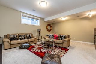 Photo 30: 3514 1 Street NW in Calgary: Highland Park Semi Detached for sale : MLS®# A1152777
