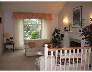 """Photo 3: 2442 KENSINGTON in Port_Coquitlam: Citadel PQ House for sale in """"CITADEL"""" (Port Coquitlam)  : MLS®# V671581"""