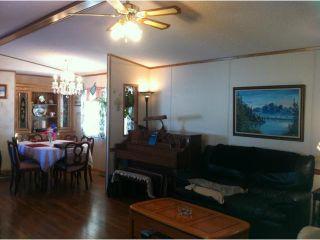 Photo 4: 3 Sunburst Crescent in WINNIPEG: St Vital Residential for sale (South East Winnipeg)  : MLS®# 1200038