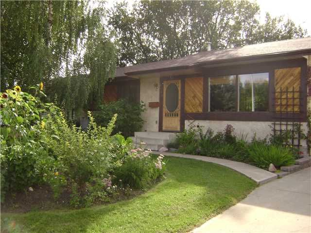 Main Photo: 4108 45 ST: Beaumont Residential Detached Single Family for sale : MLS®# E3274204