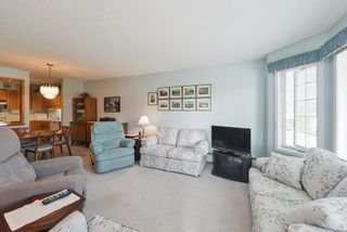 Photo 14: 1306 1000 Sienna Park Green SW in Calgary: Signal Hill Apartment for sale : MLS®# A1134431