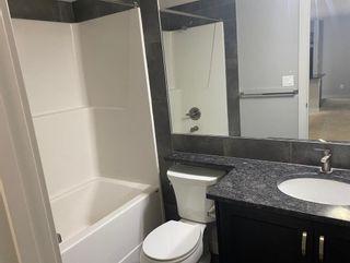 Photo 9: 1217 6118 80 Avenue NE in Calgary: Saddle Ridge Apartment for sale : MLS®# A1131832