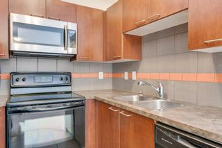 Photo 4: 112 2420 34 Avenue SW in Calgary: South Calgary Apartment for sale : MLS®# A1109892