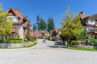 Photo 26: 9 2000 PANORAMA Drive in Port Moody: Heritage Woods PM Townhouse for sale : MLS®# R2569828
