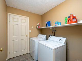 Photo 28: 914 Wendey Dr in Langford: La Walfred Half Duplex for sale : MLS®# 840588