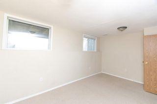 Photo 24: 48 Hidden Way NW in Calgary: Hidden Valley Detached for sale : MLS®# A1093182