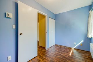 """Photo 24: 3404 LANGFORD Avenue in Vancouver: Champlain Heights Townhouse for sale in """"Richview Gardens"""" (Vancouver East)  : MLS®# R2618758"""