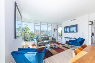 """Photo 4: 401 4988 CAMBIE Street in Vancouver: Cambie Condo for sale in """"HAWTHORNE"""" (Vancouver West)  : MLS®# R2620766"""