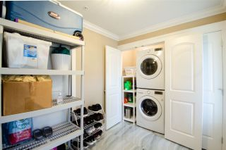 Photo 17: 2477 & 2479 ST. LAWRENCE Street in Vancouver: Collingwood VE Duplex for sale (Vancouver East)  : MLS®# R2562014